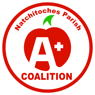 A Plus Coalition